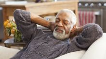The Surprising Way Your Dreams Could Estimate Your Risk Of Dementia