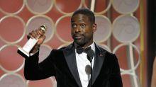 Globos de Oro 2021: actores denuncian racismo antes de la entrega de premios