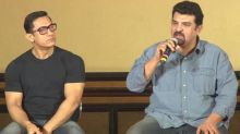 Aamir Khan to play astronaut Rakesh Sharma in Siddharth Roy Kapur's next venture