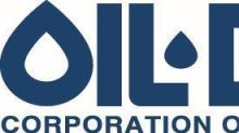 Oil-Dri Corporation of America to Participate in the Virtual Southwest IDEAS Investor Conference on November 19th