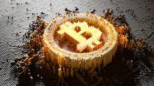 Bitcoin rebota tras el desplome causado por Tesla