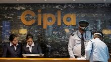 Cipla posts fourth quarter profit, misses estimates