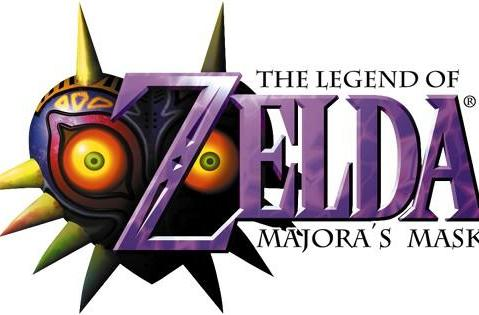 Aonuma: New 3DS Zelda in the works, Majora's Mask a possibility