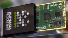 美國晶片製造商不願被納入中美貿易採購協議