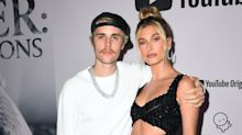 'Shockingly sad': Justin Bieber condemns Selena Gomez fan who urged people to bully his wife Hailey