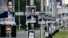 Kroatien erwartet enge Parlamentswahl im Schatten von Corona