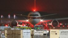 Qatar Airways desafía a Alitalia al lanzar Air Italy