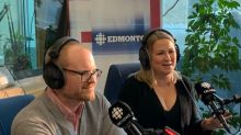 New Edmonton advice podcast targets student job-seekers