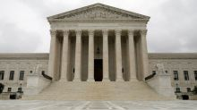 Factbox: Key legal battles shape upcoming U.S. presidential election