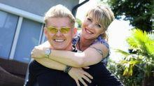 """NDW-Star Markus und Yvonne: """"Unzertrennliches Paar"""" hat geheiratet"""