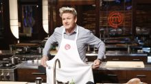 MasterChef 2016: Welcome, the Kinder, Gentler Gordon Ramsay