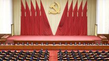 中共「十九屆五中全會」:鞏固「內部堡壘」優先