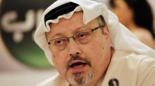 Funcionario: Evidencia indica asesinato de periodista saudí