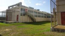 Alabama prison officers 'use cruel and unusual punishment' on inmates, DOJ says
