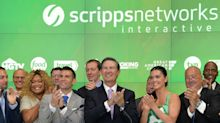 Discovery preferred bidder in Scripps takeover battle, in deal for at least $90 a share -- sources