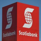 Scotiabank, National Bank of Canada beat estimates even as loan-loss provisions erode profits