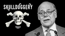 Congressman Steve Cohen says there are roughly 40 members of Congress who want to impeach President Trump