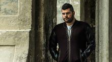 Sky lanza el tráiler de la cuarta temporada de Gomorra que se estrenará en abril