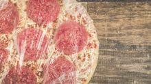 Vergleichstest: Das sind die guten und schlechten Salami-Pizzen