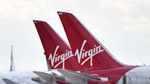 Coronavirus: Hedge fund Elliott Management enters Virgin Atlantic bailout talks