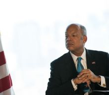 Ex-Homeland Security chief Jeh Johnson: DNC and state officials dismissed Russia warnings last year
