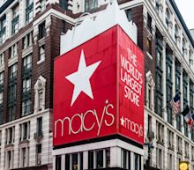 Macy's Losses Deepen, Retailer Details Pandemic Game Plan