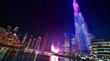 UAE mines history to assert legitimacy in major documentary