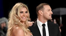 Christine McGuinness says lockdown has saved her marriage to Paddy McGuinness