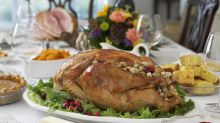 Christmas leftovers: Expert's surprising tips for making the most of your festive feast