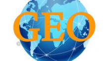 GEOEnhanced Technologies, Inc. Engages Patent Attorney to Prepare and File Intellectual Property Claims