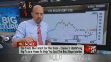 Cramer: Tesla's stock still has more upside—just use the ...
