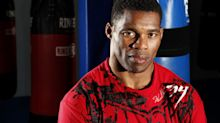 Trump booster Herschel Walker skipped voting in 2016 when future president was on the ballot, records show