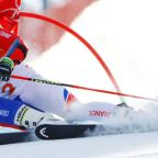 Alpine skiing: Frenchman Faivre kicked out of Games for lack of team spirit