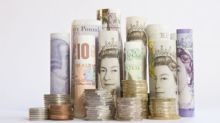 GBP/USD Price Forecast – British pound pulls back to find buyers