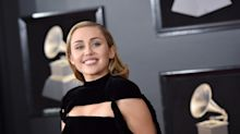 Miley Cyrus retracts apology for near-nude Vanity Fair shoot when she was 15-years-old