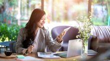 6 Alternative Investments To Diversify Your Portfolio