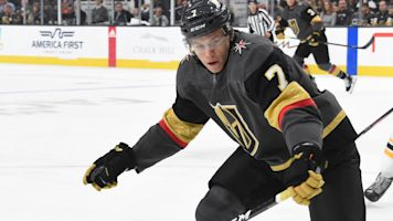 Vegas: Zykov 'knowingly used' banned substance