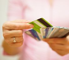 The best way to avoid credit card fees: Just ask