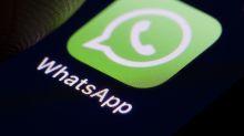 Warum Sie beim Nummernwechsel den WhatsApp-Account löschen sollten