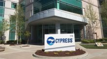 Cypress Semiconductor Hones Its Focus After Another Strong Quarter