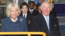 Prince Charles and Camilla Cancel Their Royal Tour Set for Next Week Amid Coronavirus Concerns