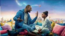 """Comme dans """"Le Prince oublié"""", lire des histoires aux enfants est un rituel aux nombreux bienfaits"""