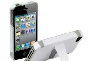 Case-Mate, Scosche announce Verizon iPhone cases will be available for debut
