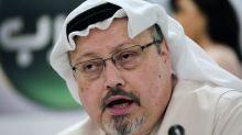 Arabia Saudita confirmó que el periodista Jamal Khashoggi murió en el consulado de Estambul