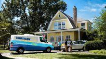 CarMax expanding Georgia footprint, pledging 300-plus jobs for new 'Customer Experience Centers'