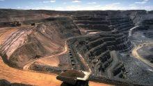 Cimic Group Ltd (ASX:CIM) wins $1.2 billion coal contract from BHP Billiton Limited (ASX:BHP)
