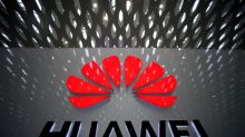 As Britain decides, Europe grapples with Huawei conundrum