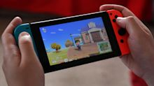 Biden Campaign Uses Nintendo's Animal Crossing To Reach Voters