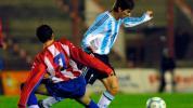El día que Messi eligió a Argentina sobre España