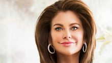 Level Brands, Inc. and kathy ireland® Worldwide to Share Revenue from New Agreement with Legacy Education Alliance